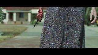 Гончие любви (2016) - Русский трейлер