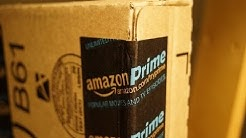 The Real Reason Why Amazon Prime Rates are Hiking Up?