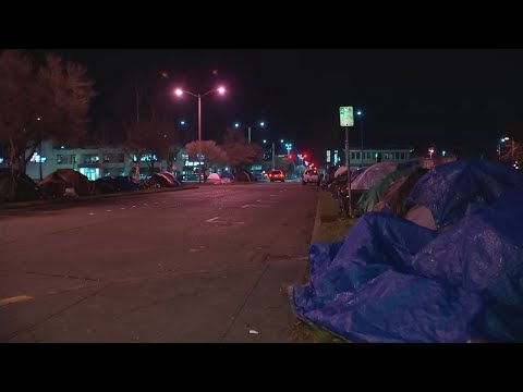 longview-ordinance-to-restrict-homeless-camping-passes,-but-with-amendment