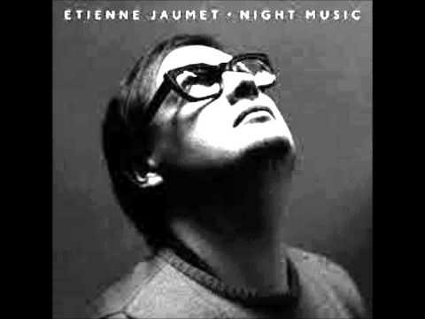 Etienne Jaumet - Through the Strata