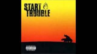 Watch Start Trouble Retaliate video