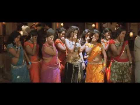 Mapla Singam video song - Edhuku machan kadhalu venam venam modhal