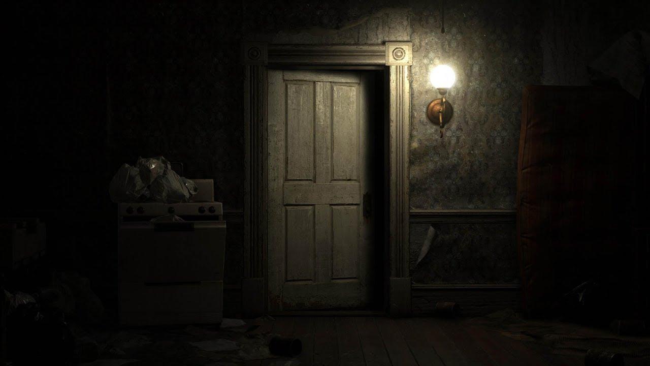 johnny665 inky room creepy dark ambient horror music youtube. Black Bedroom Furniture Sets. Home Design Ideas