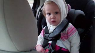Влияние музыки Dubstep на ребенка