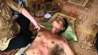 Phim | Chữa bệnh cho người học nhân điện mở luân xa bị bệnh phần 1.MPG | Chua benh cho nguoi hoc nhan dien mo luan xa bi benh phan 1.MPG