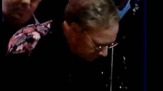 Gary Burton & Astor Piazzola Violentango