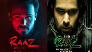 Raaz Reboot Songs | Emraan Hashmi, Kriti Kharbanda, Gaurav Arora | Songs Review