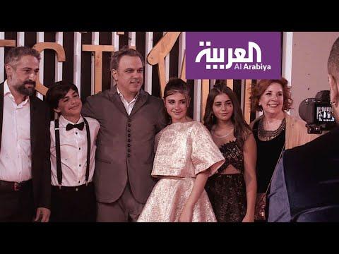 صباح العربية | السينما اللبنانية فيلم 1982 الحب في زمن الحرب  - 13:55-2019 / 10 / 15