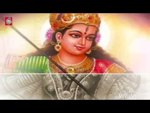 Maithali video maliniya arhul lay abhiyen 2017suparhit hit bhakati