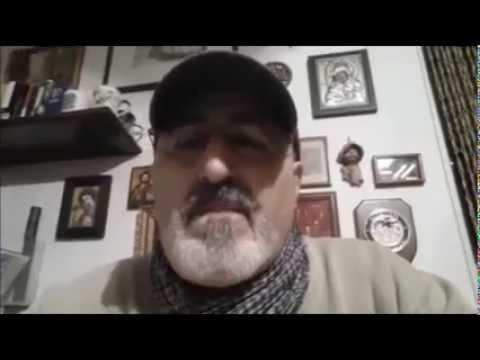 Ignazio grazia for Mobilia san salvatore