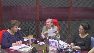 Hijo de Alain Delon hace duras acusaciones de su padre en libro - Martínez Serrano