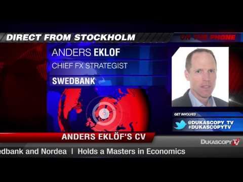 Swedbank on G7