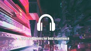 Download Mp3 Last Heroes X Twoworldsapart - Eclipse  Feat. Aeryn   8d Audio