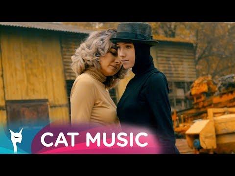 Studio Affairs feat. Zev - Heart drum (Official Video)