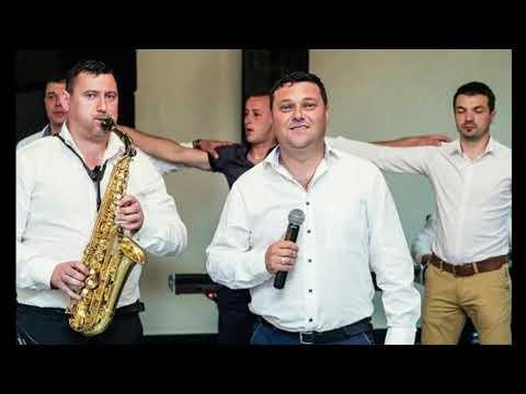 Formaţia STAR Myuzic Sandu Madalin Sarba