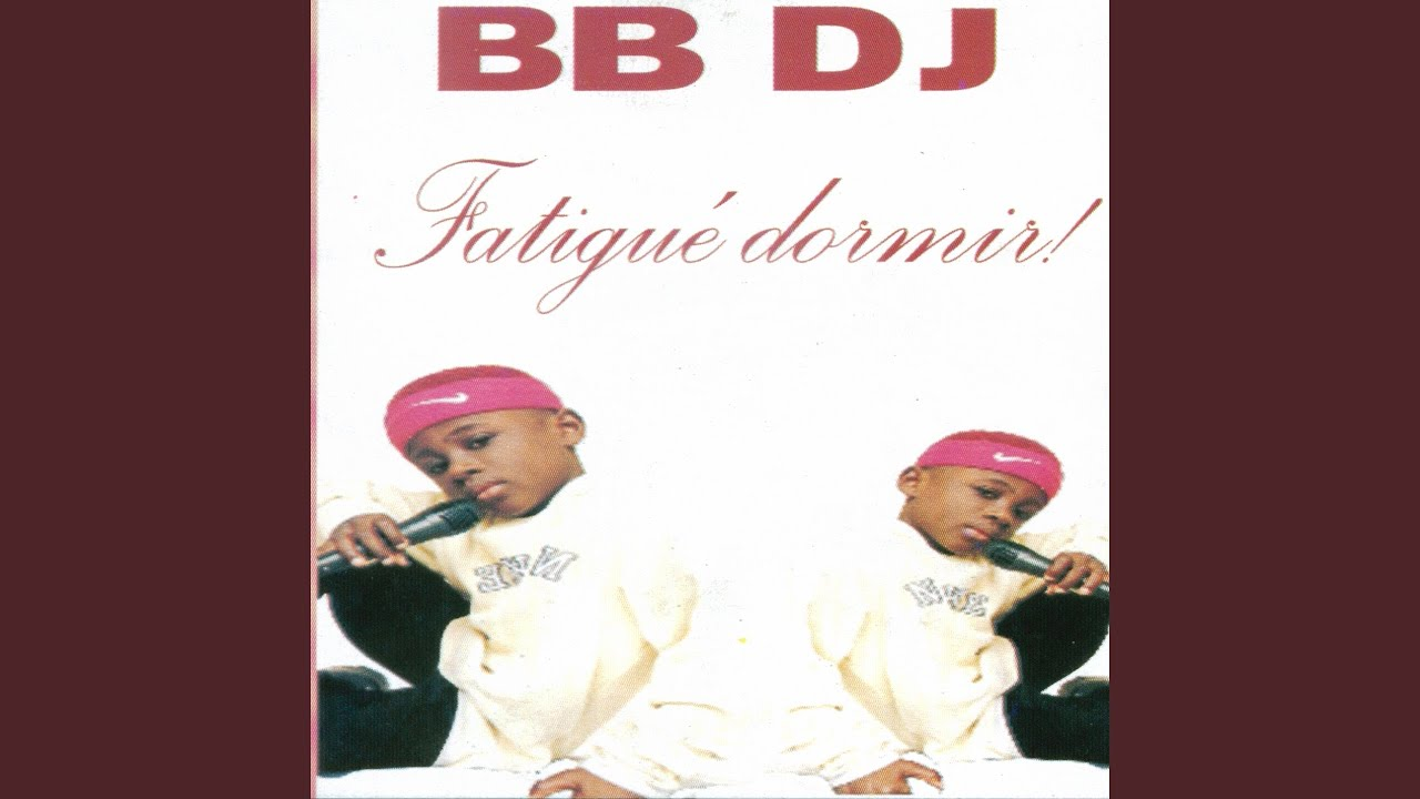 Download Hommage à Douk Saga