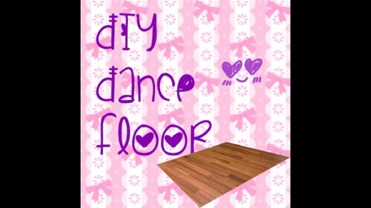 Diy portable tap dance floor written instructions in the diy portable tap dance floor written instructions in the description solutioingenieria Images