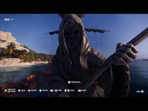 assassin's-creed-odyssey- -underworld-naval-pack---look- -nightmare-difficulty
