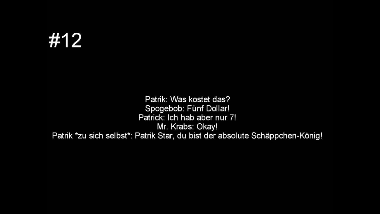 Image Result For Englische Zitate Deutsche Ubersetzung