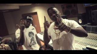 troy-ave-feat-king-sevin-young-lito-3005-music-video