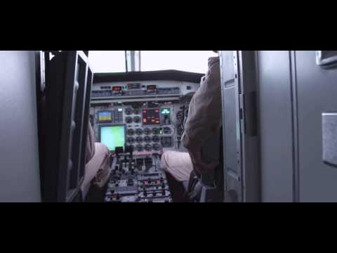 Saab 340 MSA - Maritime Surveillance Aircraft