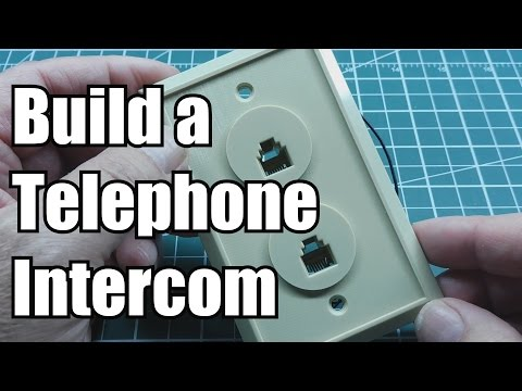 Build a cell phone jammer kit - cell phone signal jammer using ne555 timer abstract