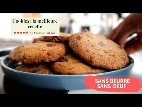 meilleurs-cookies-d'internet-en-version-vegan-:-sans-beurre,-sans-œufs-et-délicieux-!-🍪