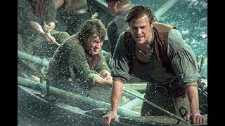 Топ 5 фильмов про силу воли!!!