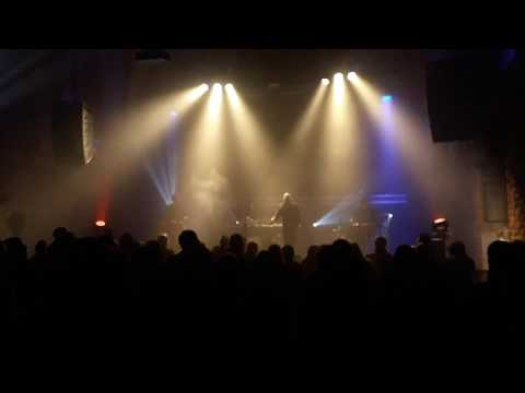 This Morn' Omina HD @ Wroclaw, Industrial Festival, 03.11.2017.
