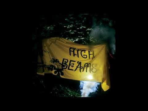 Magic Lantern – High Beams (Full Album 2008)