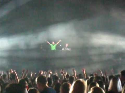 Markus Schulz 201. ASOT 201 - - Markus schulz feat. departure - Without you near (gabriel & dresden remix) - послушать онлайн и скачать в формате mp3 на большой скорости