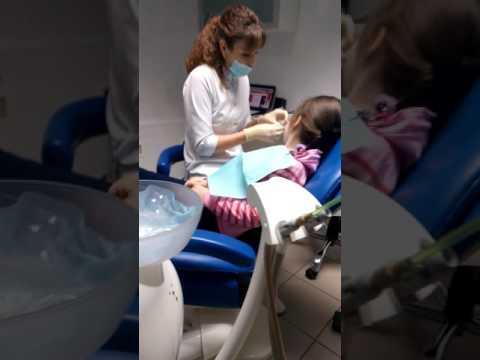 Материалы для стоматологии, стоматологическое оборудование