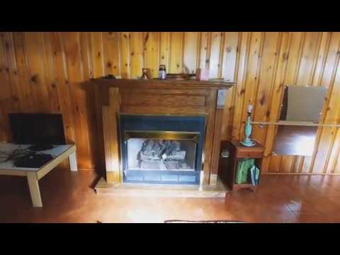 540 S 6th St. Indiana PA Virtual Open House Tour