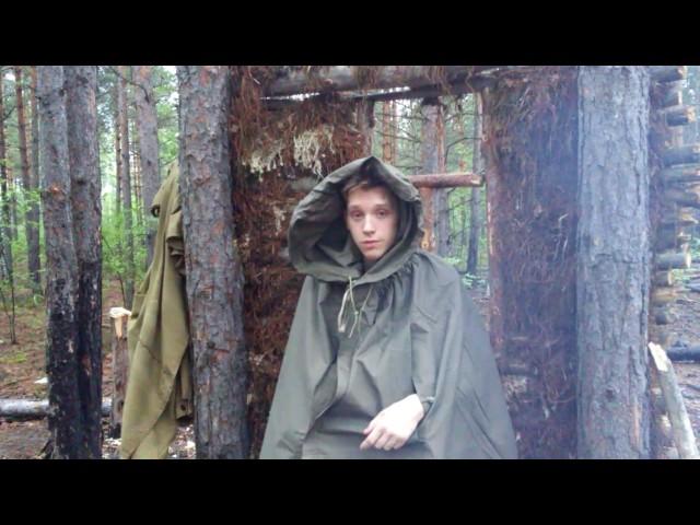 Изображение предпросмотра прочтения – ВолыгинДмитрий читает произведение «Внимая ужасам войны» Н.А.Некрасова