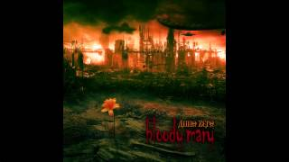 Bloody Mary - Anno Zero 05 Concrete Jungle