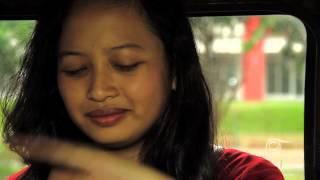 Video Skandal di Angkot download MP3, 3GP, MP4, WEBM, AVI, FLV Juni 2018