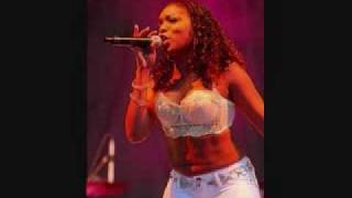 Destra Garcia - Feel Like Wukking (2010)