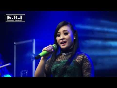 Cover TAK SABAR Vocal AYU AYUNDA Live New AJT (Arek Jawa Timur) Live Sugihwaras Bojonegoro