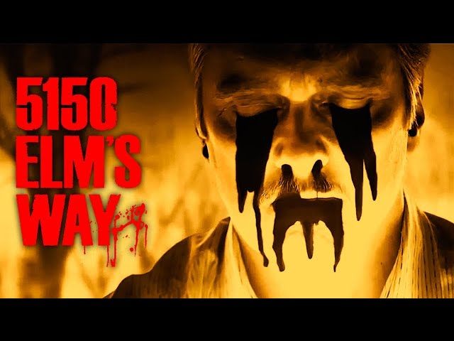 5150 ELM'S WAY 🎬 Psycho-Thriller in voller Länge 🎬 Spielfilm deutsch HD 2020