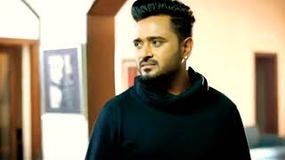 New Song Love Ringtone Hindi love ringtone 2020, new Hindi latest bollywood ringtone 2020 #mfpwhatsa