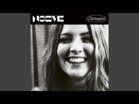 Noemi - Senza Lacrime scaricare suoneria