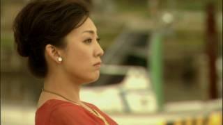 田中美里をもっと見たい方はコチラ! ↓ http://tinyurl.com/ybbcbhb.