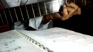 Có Thế Thôi - Guitar Trường Linh