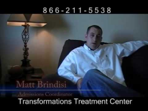 Christian Rehab Transformations Speaks to Christians in Illinois Seeking Help For Addiction