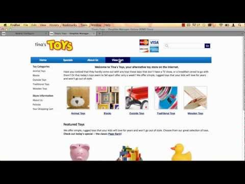 mobile-device-support-with-shopsite-shopping-cart-software