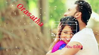 Orasatha Female Version 2019 Ringtone