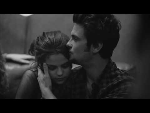 Selena Gomez ft The Weeknd - I Feel What The Heart Wants (Mashup)