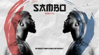 Baixar Breyth - Sambo (Original Mix)