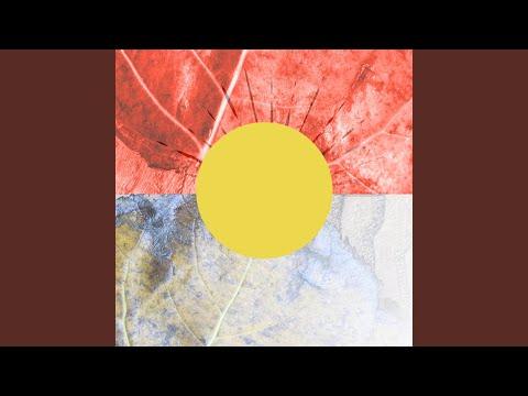 mr-sun,-sun,-mr-golden-sun-(acoustic-version)