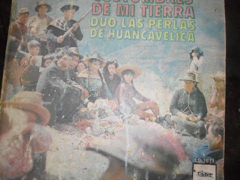 Los Fabulosos Cadillacs - Carmela - Festival de Viña del Mar 2017 - HD 1080p from YouTube · Duration:  3 minutes 32 seconds